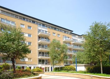 Thumbnail 2 bed flat to rent in Anchor House, Wandsworth
