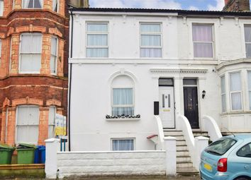 Thumbnail 1 bed flat for sale in Marine Parade, Sheerness, Kent