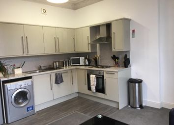 Thumbnail 3 bed flat to rent in Stirling Street, City Centre, Dundee