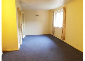 Thumbnail 1 bedroom flat for sale in 59 Halewood Road, Liverpool