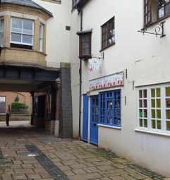 Thumbnail Office to let in Draymans Walk, Brackley