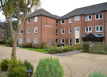 Thumbnail 1 bedroom property for sale in Glenmoor Road, West Parley, Ferndown
