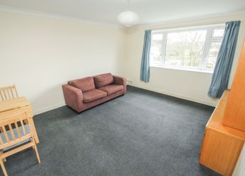 1 bed flat to rent in Hillboro Court, Hainault Road, Leytonstone, London E11