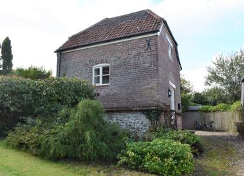 Holywell, Dorchester, Dorset DT2. 1 bed cottage