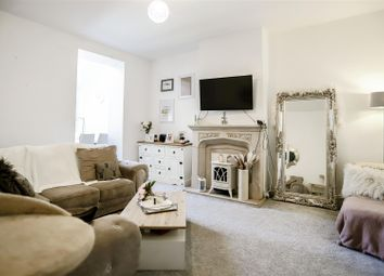 Thumbnail 3 bed terraced house for sale in Whalley Road, Accrington