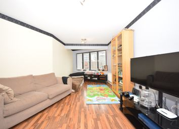 Thumbnail 2 bed flat to rent in Invito House, Bramley Crescent, Gants Hill