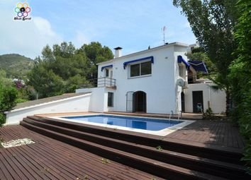 Thumbnail 5 bed property for sale in Montgavina, Sitges, Spain