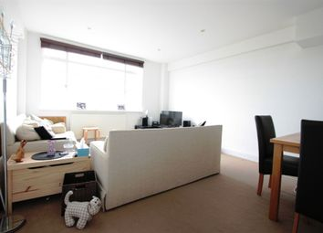 Thumbnail 4 bed flat to rent in Oakdale Road, Streatham