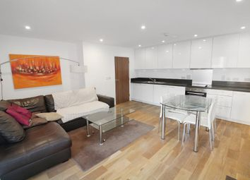 Thumbnail 2 bed flat to rent in College House, 52 Putney Hill, Putney, London