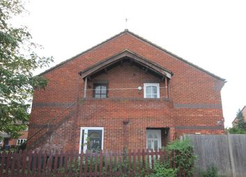 Thumbnail 1 bed maisonette to rent in Oakmead Place, Mitcham