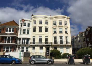 2 bed flat for sale in Marine Parade, Brighton BN2