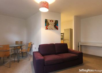 Thumbnail 1 bed flat to rent in Ravenswood, Victoria Wharf, Cardiff Bay