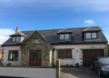 Thumbnail 3 bed detached house for sale in Sunnyside Avenue, Ribchester, Preston, Lancashire