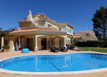 Thumbnail 5 bed villa for sale in Lagoa E Carvoeiro, Lagoa E Carvoeiro, Lagoa (Algarve)