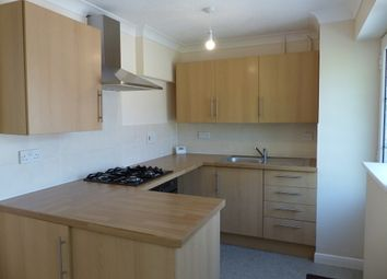 Thumbnail 2 bed semi-detached house to rent in Dainton Mews, Fisher Street, Paignton