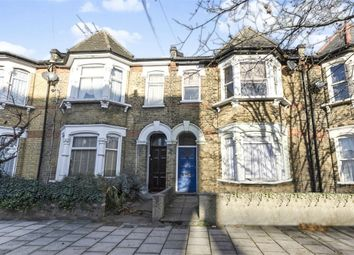 Thumbnail 2 bedroom flat for sale in College Road, London
