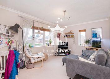 Thumbnail 2 bed flat to rent in Long Drive, South Ruislip, South Ruislip