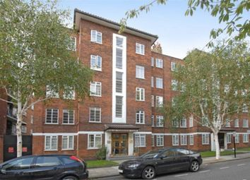 Thumbnail 2 bed flat to rent in Allitsen Road, London