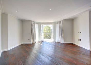 Thumbnail 2 bed flat for sale in Higham House West, Fulham