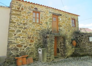 Thumbnail 1 bed cottage for sale in Troviscais, Pedrógão Grande (Parish), Pedrógão Grande, Leiria, Central Portugal