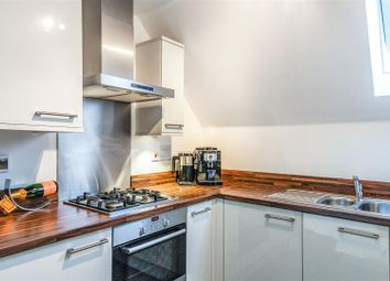 2 bed flat for sale in Brunswick Place, Emsworth PO10