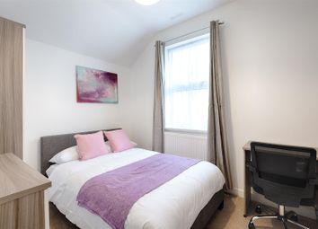 Thumbnail Room to rent in Carlton Terrace, Mount Pleasant, Swansea