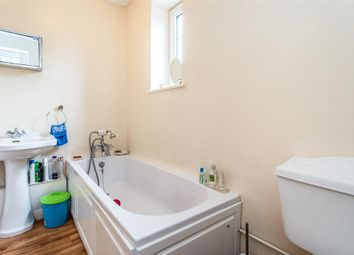 Thumbnail 4 bed terraced house to rent in Fitzpatrick Road, London