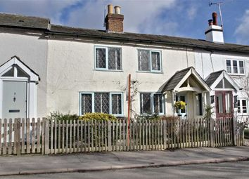 Thumbnail 3 bed terraced house for sale in The Front, Potten End, Berkhamsted