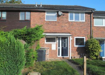 Thumbnail Terraced house to rent in Russell Way, Higham Ferrers, Rushden