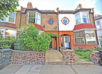 3 bed maisonette for sale in Alexandra Road, London NW4