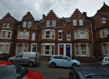 Thumbnail 1 bed flat for sale in Haldon Road, Exeter