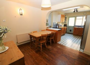 2 bed terraced house for sale in Orchard Way, Dorking RH4