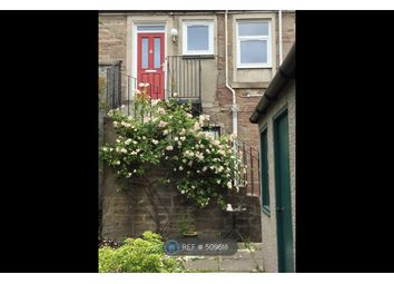 Thumbnail 2 bed flat to rent in Broughty Ferry, Dundee