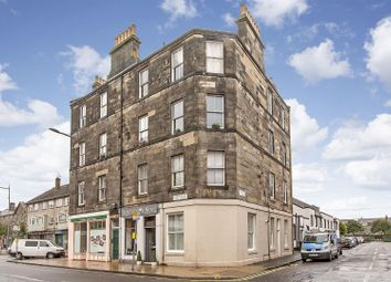 Thumbnail 2 bedroom flat for sale in 97 Portobello High Street, Portobello, Edinburgh