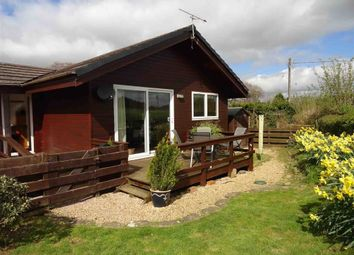 Thumbnail 2 bed property for sale in Lochanhead, Dumfries