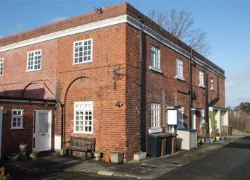 Thumbnail 2 bed flat to rent in Morda Court, Morda, Shropshire