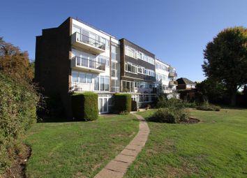 2 bed flat for sale in Hadley Road, New Barnet, Barnet EN5