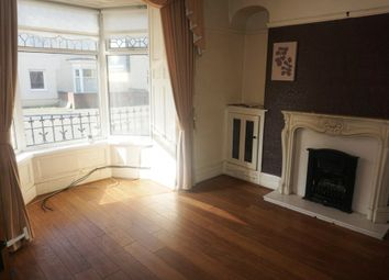 Thumbnail 3 bed terraced house for sale in Pembrey Road, Llanelli, Carmarthenshire