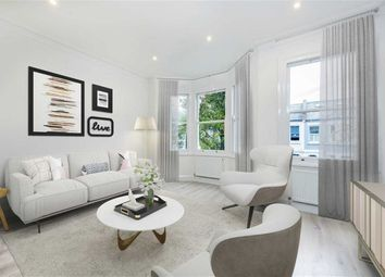 Thumbnail 3 bed flat for sale in Glenrosa Street, Fulham, London