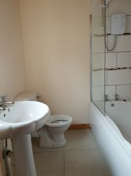 Thumbnail 1 bed flat to rent in Birmingham Street, Oldbury