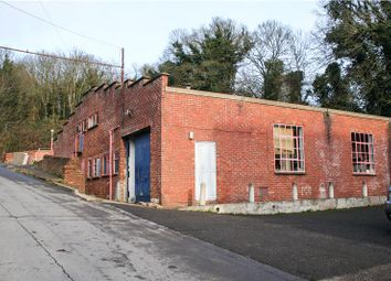 Thumbnail Commercial property for sale in Units 1-5 Springfield Road, Chesham, Bucks