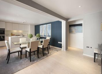 Thumbnail 2 bed mews house to rent in Glynde Mews, Knightsbridge