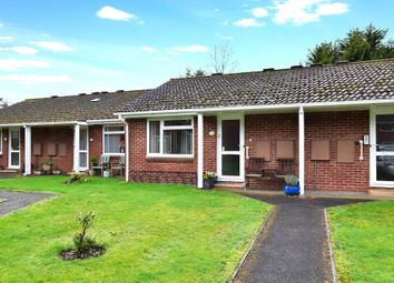 Thumbnail 1 bed bungalow for sale in Langtons Meadow, Farnham Common, Slough