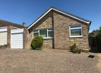 3 bed detached bungalow for sale in Kennington, Oxford OX1