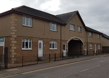 Thumbnail 1 bed flat for sale in Dukes Court, South Lanarkshire, Scotland