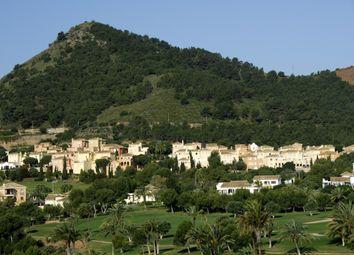 Thumbnail 3 bed apartment for sale in Club De Buceo Islas Hormigas, Paseo De La Barra, 15, 30370 Cartagena, La Manga, Cabo De Palos, Murcia, Spain