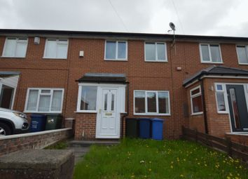 Thumbnail 2 bed property for sale in Bavington Drive, Fenham, Newcastle Upon Tyne