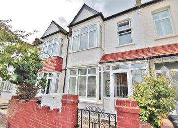 Thumbnail 3 bed property for sale in Hartham Road, Isleworth