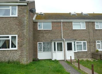 Thumbnail 2 bedroom terraced house to rent in Rip Croft, Portland