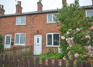 Thumbnail 2 bed cottage for sale in Nottingham Road, Keyworth, Nottingham